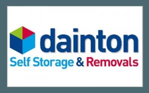 Dainton Storage & Removal
