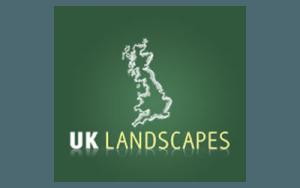 UK Landscapes